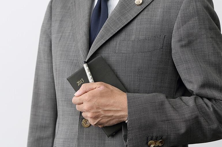 借金相談を弁護士に依頼するメリット